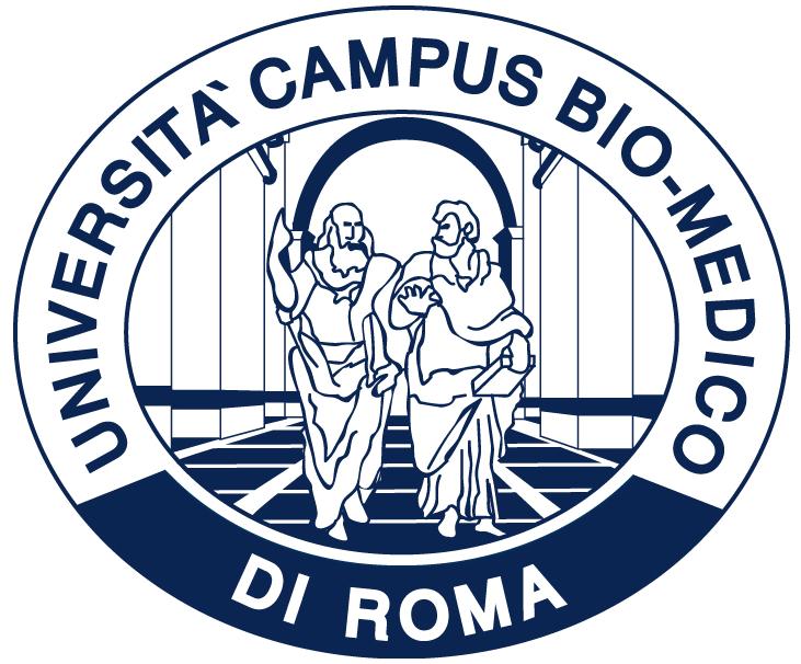 Universitá Campus Biomedico di Roma