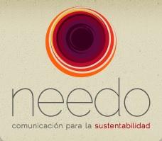 Needo Comunicación