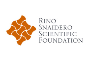 Rino Snaidero Scientific Foundation