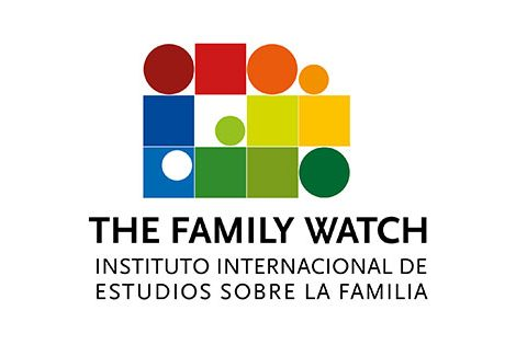 The Family Watch