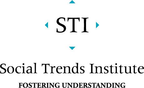 Social Trends Institute
